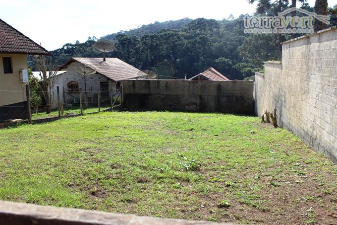 Terrenos em Monte Verde no bairro Vila da Fonte
