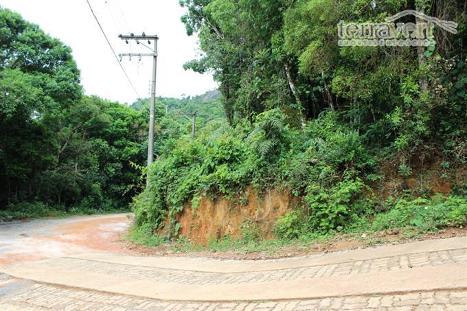 Terrenos em Monte Verde no bairro Recanto do Selado