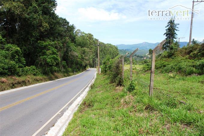 Oportunidades em Monte Verde no bairro Vilas de Monte Verde III