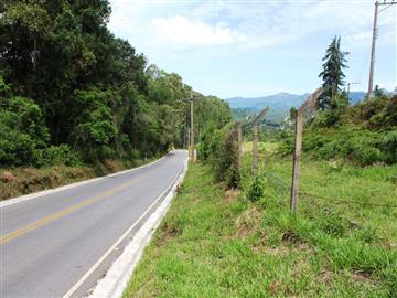 Oportunidades no bairro Vilas de Monte Verde III na cidade de Monte Verde