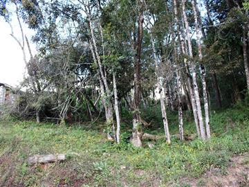 Terrenos no bairro Villas de Monte Verde II na cidade de Monte Verde