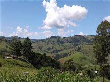 Terrenos no bairro Nao Especificado na cidade de Camanducaia