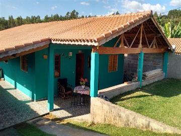 Chácaras no bairro Não Especificado na cidade de Camanducaia