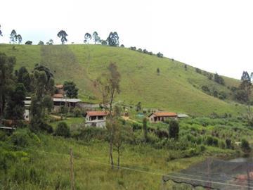 Fazendas no bairro Nao Especificado na cidade de Camanducaia