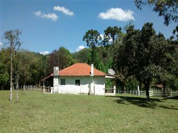 Chácaras no bairro Não Especificado na cidade de Monte Verde