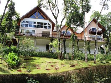 Casas Alto Padrão Monte Verde Consulte-nos