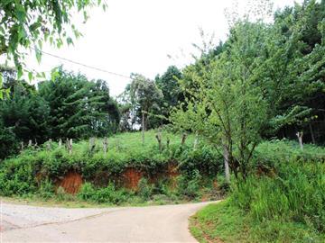 Terrenos no bairro Recanto do Selado na cidade de Monte Verde