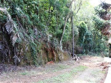 Terrenos Monte Verde/MG