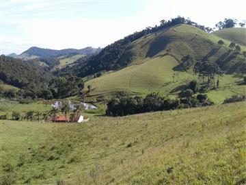 Sítios no bairro Nao Especificado na cidade de Camanducaia