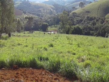 Chácaras só Terra no bairro Nao Especificado na cidade de Camanducaia