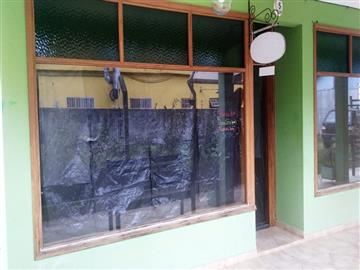 Salas Comerciais Monte Verde R$ 150.000,00