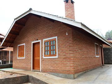Casas Monte Verde R$ 300.000,00