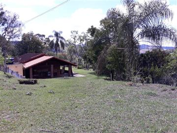 Chácaras Camanducaia R$ 270.000,00