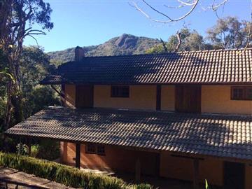 Casas Monte Verde R$ 670.000,00