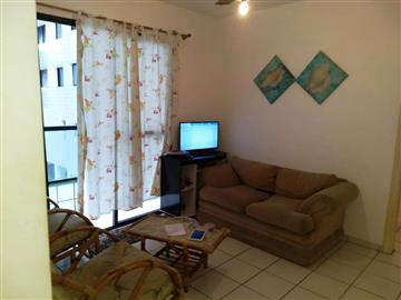 Apartamentos Praia Grande R$ 270.000,00