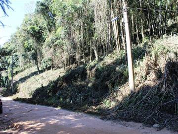 Terrenos Monte Verde R$ 450.000,00