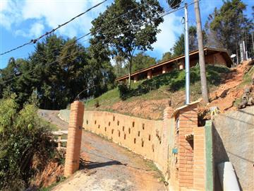 Casas Monte Verde Consulte-nos