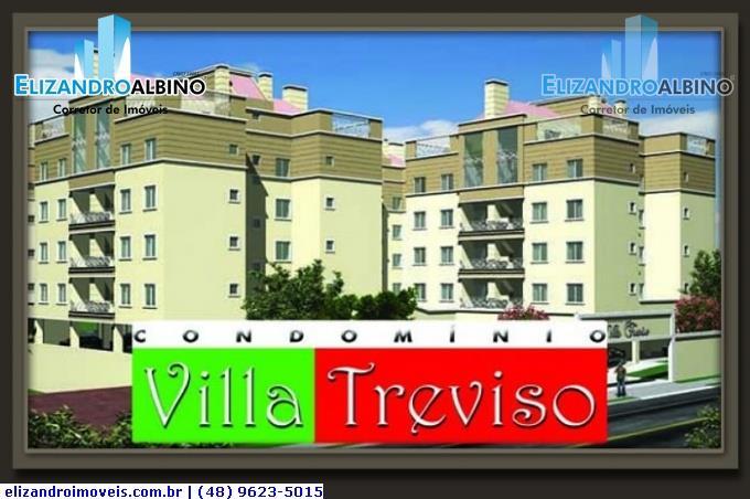 Apartamentos em Criciuma no bairro Vila Francesa