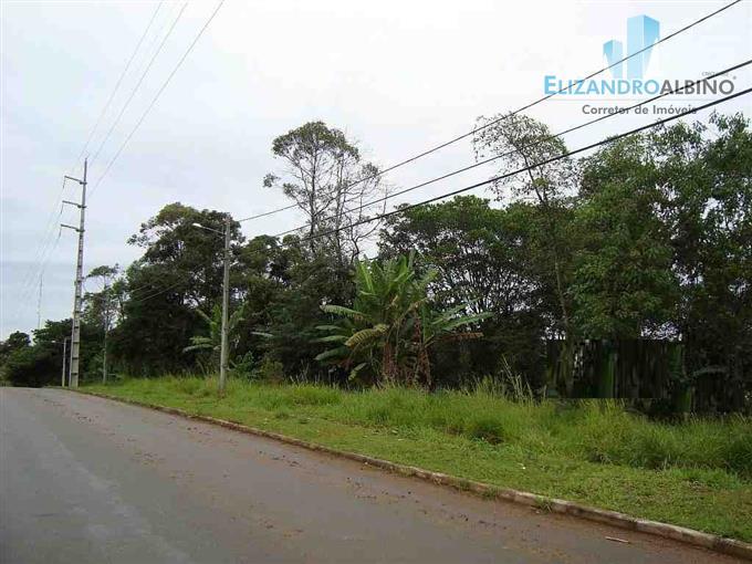 Terrenos em Criciuma no bairro São Defende