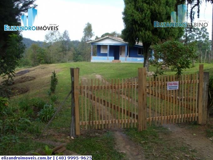 Sítios em Urussanga no bairro Não Especificado