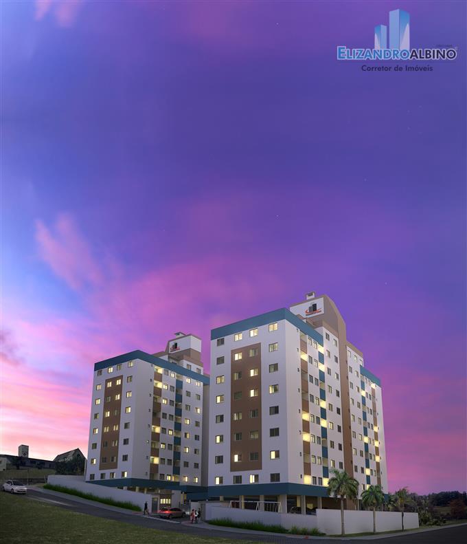 Apartamentos Lançamentos em Criciuma no bairro Rio Maina