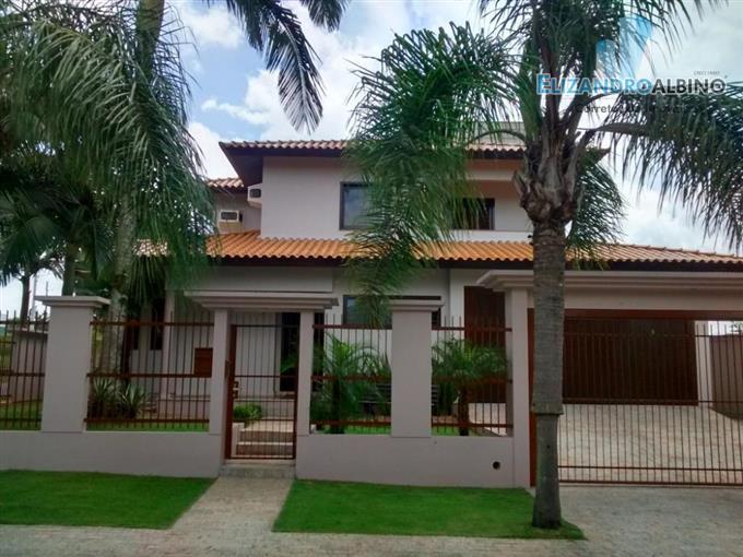 Casas em Cocal do Sul no bairro Não Especificado