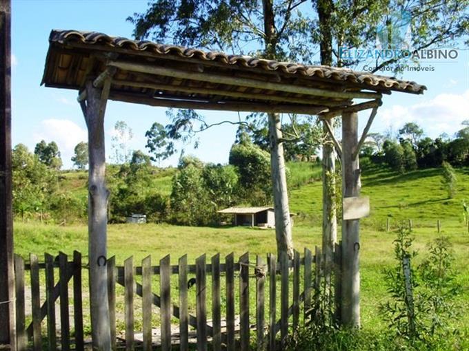 Sítios em Urussanga no bairro Povoado de Santana
