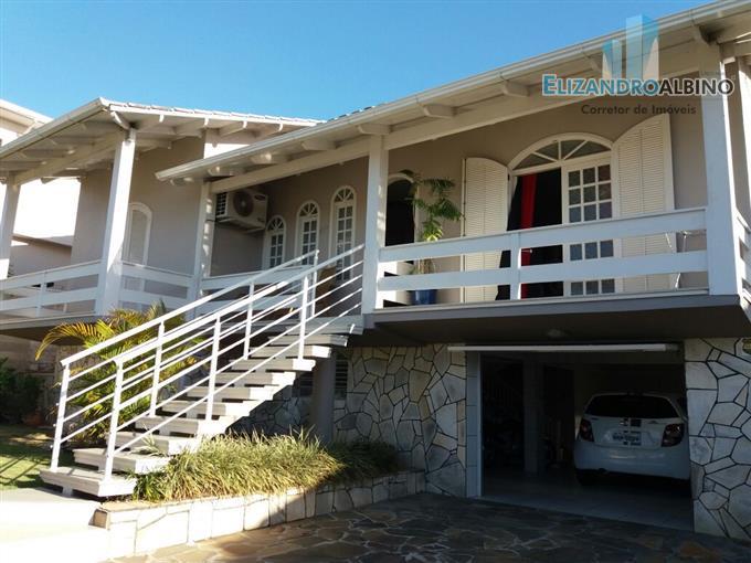 Casas em Criciuma no bairro Rio Maina