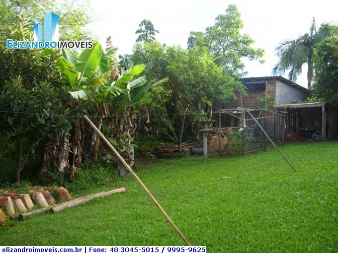 Casas em Criciuma no bairro Jardim Angélica