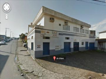 Prédios Comerciais Criciuma R$ 1.490.000,00