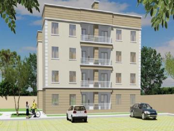 Apartamentos Içara/SC