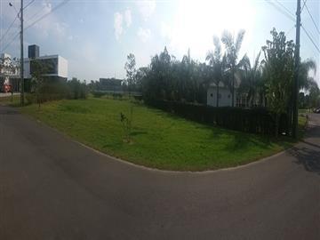 Terrenos em Condomínio  Criciuma R$380.000,00