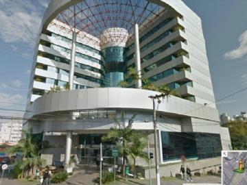 Salas Comerciais Criciuma/SC