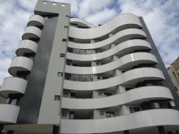 Apartamentos Criciuma R$ 990.000,00