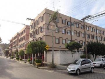 Apartamentos Criciuma R$ 130.000,00