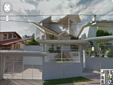 Casas Criciuma R$ 1.805.000,00