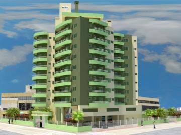 Apartamentos São José R$ 311.000,00