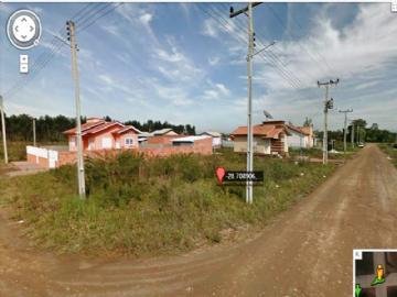 Terrenos Criciuma R$ 65.000,00