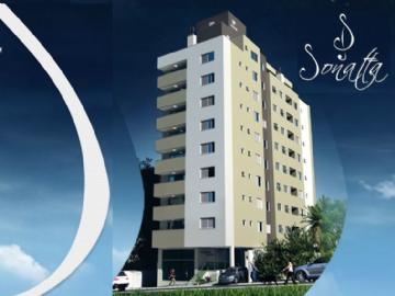 Apartamentos Criciuma R$ 490.000,00