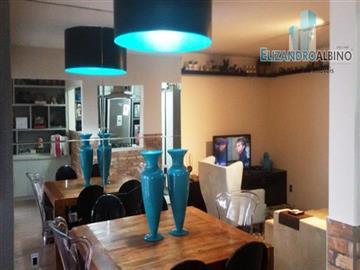 Apartamentos Criciuma R$ 479.000,00