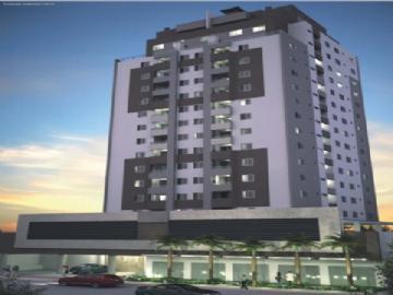 Apartamentos Criciuma R$ 295.000,00