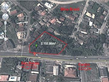 Terrenos Criciuma R$ 1.000.000,00