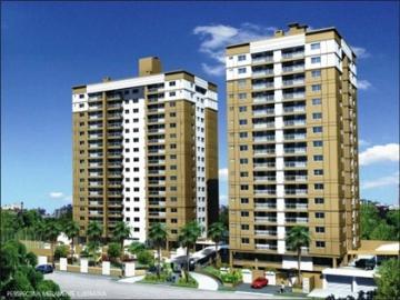 Apartamentos Criciuma R$ 450.000,00
