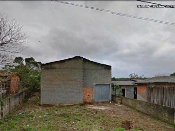 Galpões Içara R$ 130.000,00