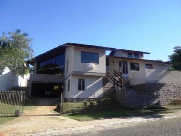 Casas Criciuma R$ 2.230.000,00