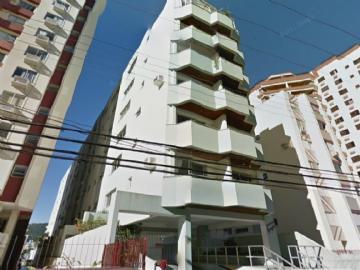 Coberturas Florianopolis/SC