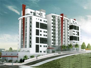 Apartamentos Criciuma R$ 325.000,00