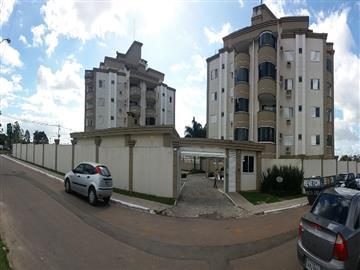 Apartamentos Criciuma R$ 750.000,00