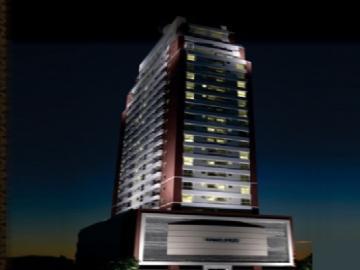 Apartamentos Palhoca/SC