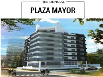 Apartamentos Lançamentos Criciuma R$ 1.746.803,00